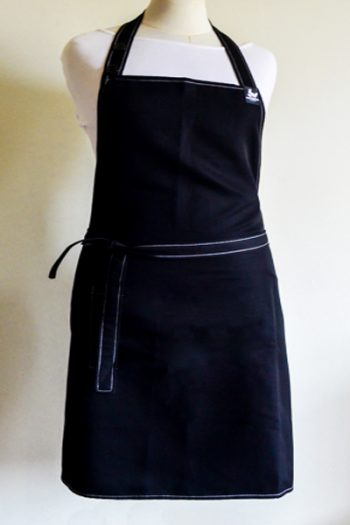 Ride The Lightning – Chefs Apron