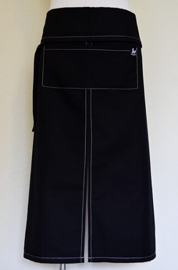 Waisted Waiter Apron