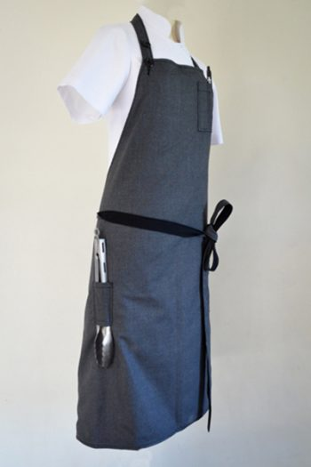 3 way – Jam Packed Apron