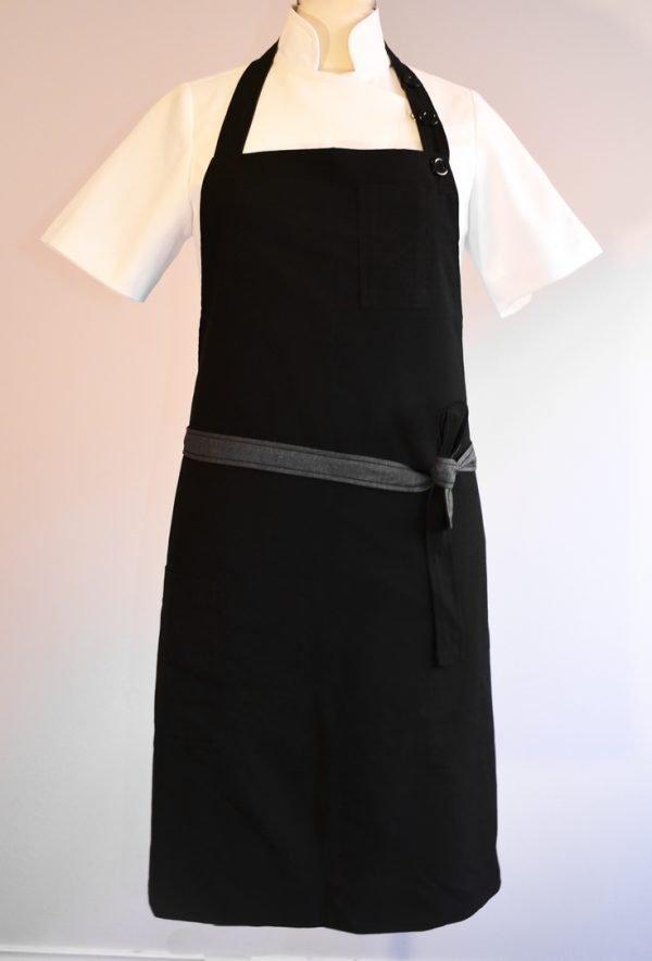 3 way apron