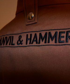 anvil&Hammer-69
